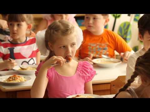 """детский сад """"Якорек"""" выпуск 2014 Горки-25"""