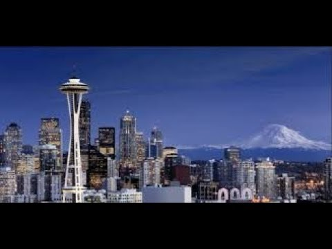 11 Things You Must See in Seattle With Kids Before You Die