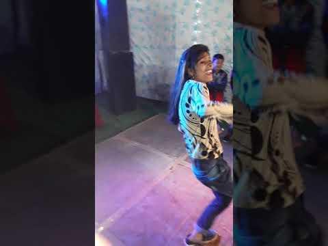 Hulle hulare  dance by manjari