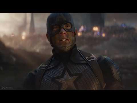 semua-anggota-avengers-kembali-||-cuplikan-film-avengers-hd