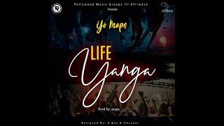 Yo Maps - Life Yanga