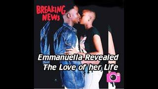 (Breaking News) Emmanuella Revealed her Boyfriend (Mark Angel Comedy Is Shocked)