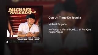 Play Con Un Trago De Tequila