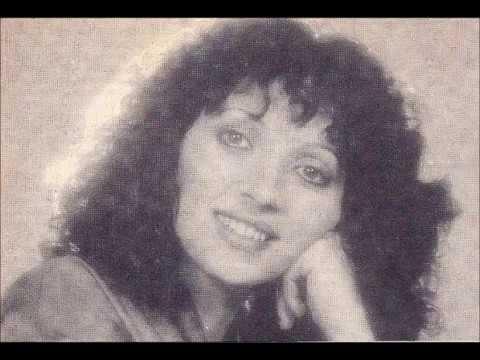 'Κάθε μέρα' Γλυκερία -ΣΠΑΝΙΑ 'ΑΝΕΚΔΟΤΗ' ΗΧΟΓΡΑΦΗΣΗ απο τα Studio της Columbia 1977