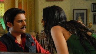 Media Se - Sabeh Biwi Aur Gangster Exclusive Preview HD