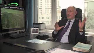Юницкий А. Э. - ответы на вопросы ( RSW systems )(, 2014-05-04T17:58:07.000Z)