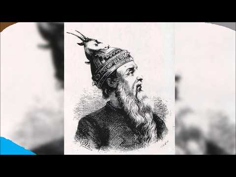 Scanderbeg's Campaign|Alternative History #3