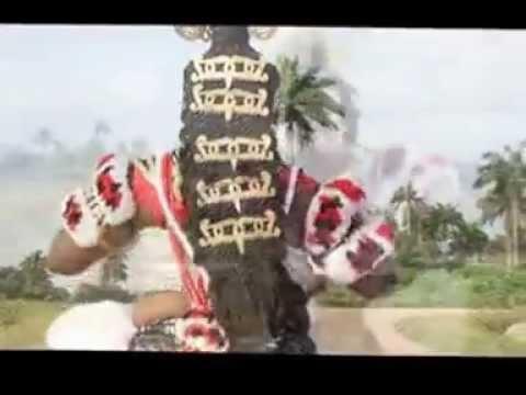 Download Ekombi Dance - Efik