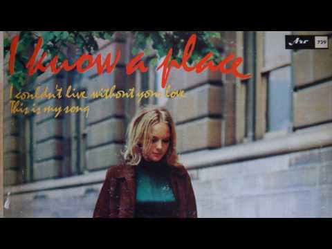 Catherine Mckinnon - 1960s Hits