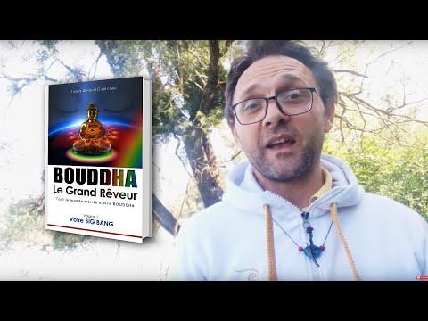 bouddha---le-grand-rêveur-(lancement-du-livre)