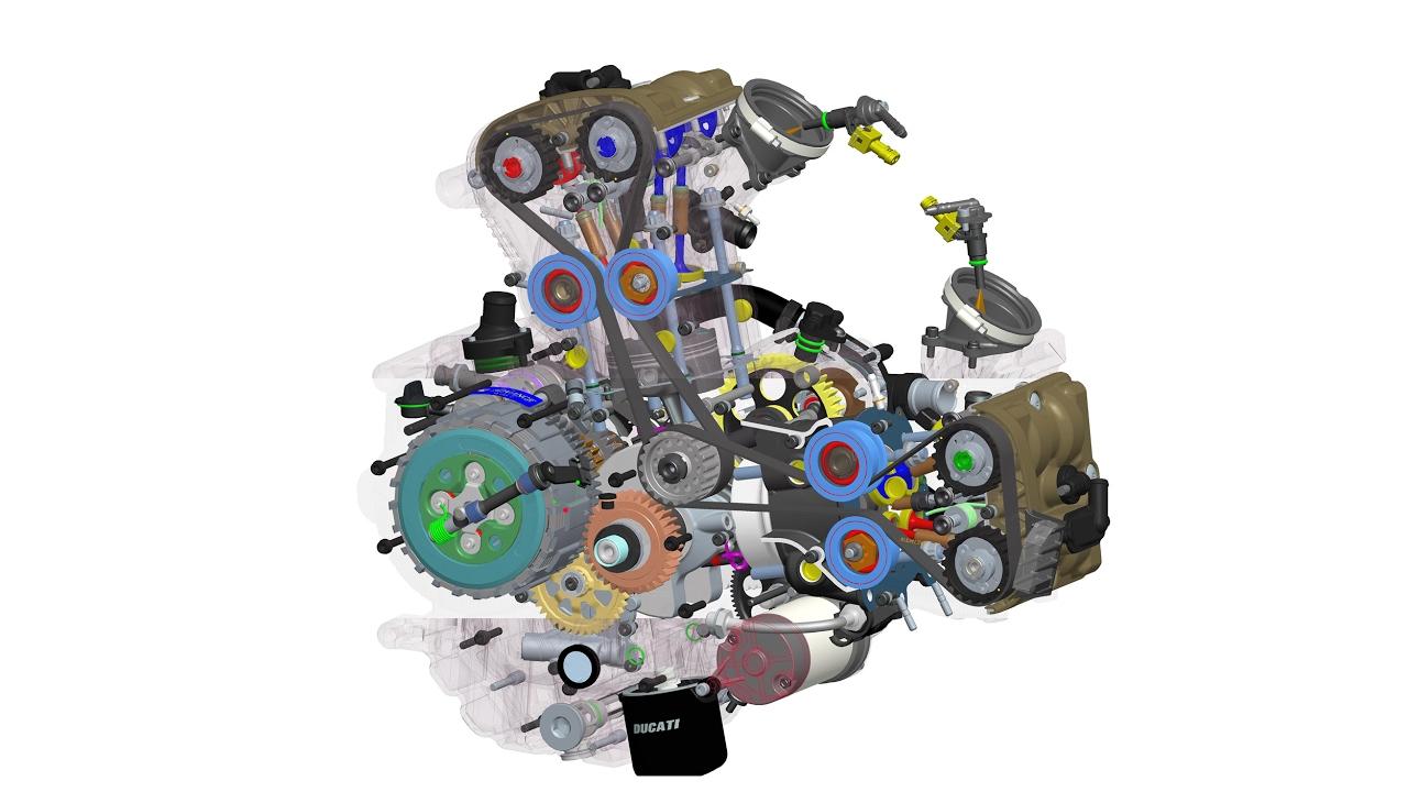 ducati engine diagrams timing mark belt ducati monster 821   hypermotard 821 for  timing mark belt ducati monster 821