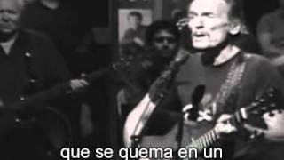 Gordon Lightfoot -  If You Could Read My Mind - Subtitulado