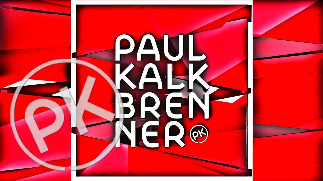 paul-kalkbrenner-schmokelung-icke-wieder-album-official-pk-version-paul-kalkbrenner