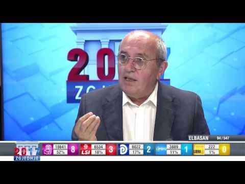 Shpërthen Besnik Mustafaj: Basha të japë dorëheqjen që sot, PD të hyjë në zgjedhje