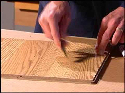 How to repair damaged laminate floor with FloorFil   YouTube How to repair damaged laminate floor with FloorFil