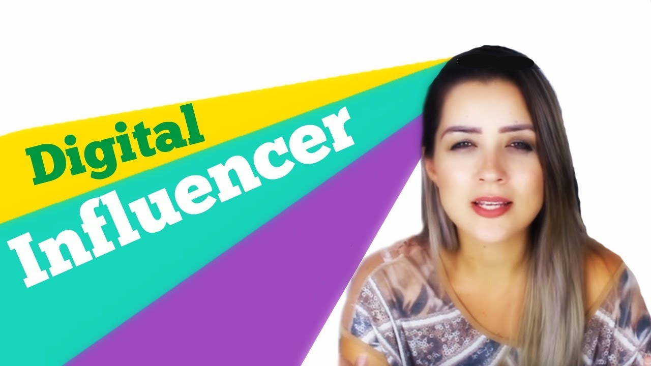 Influencer academy reviews
