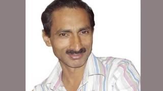 UP Journalist burnt alive: Watch video of his last words
