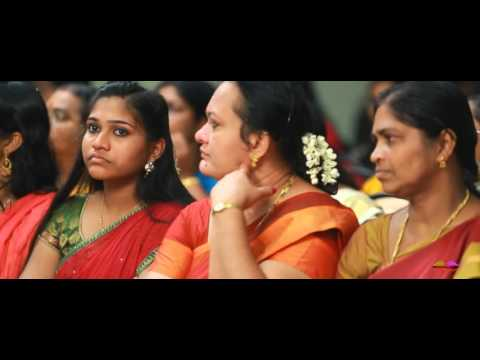 All Caste Matrimony, Reddiar Matrimony, Nadar Matrimonial, Naicker Matrimony, Naidu Matrimonial