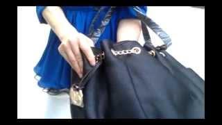 Fashion and beautiful Michael Kors tote *queenstorm.ru* Thumbnail