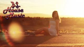 2017 NEW ELECTRO HOUSE DANCE MUSIC EDM 9