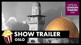Trailer: Oslo