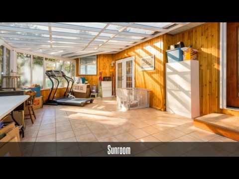 Welcome to 562 Hansen Avenue Langford, BC