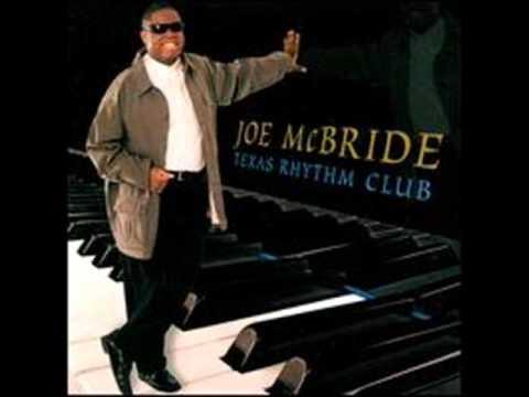 It's You - Joe McBride