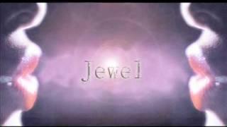 【LOLA】Jewel【KAITOオリジナル曲調声データ変換】