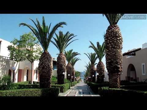 Aldemar Knossos Royal Hersonissos 2018 Video