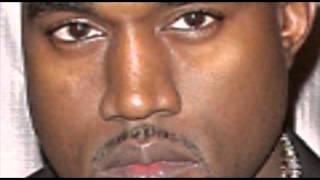 Kanye West - Mercy (REVERSED ILLUMINATI MESSAGE)