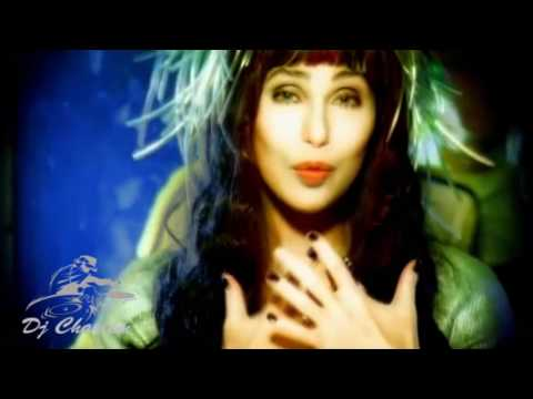 CHER  - believe (Extended Version)