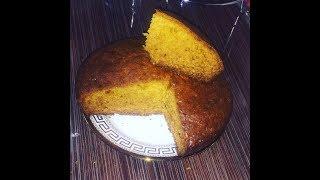 Тыквенный пирог  | Irinochka HandMade