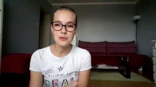 Download Video Jestem w Polsce. O podróży na Ukrainę MP3 3GP MP4