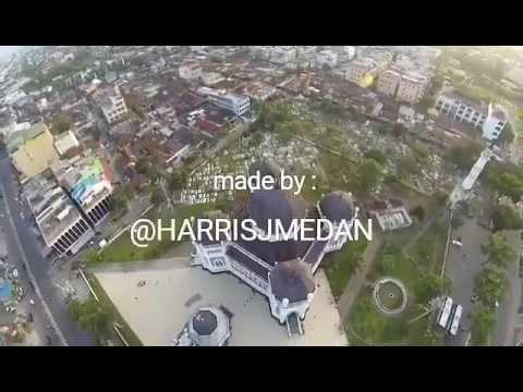 1 Year Of Harris J Salam Album