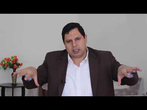 تعليقا على ترشيح يهودي على قوائم حزب النهضة في انتخابات تونس