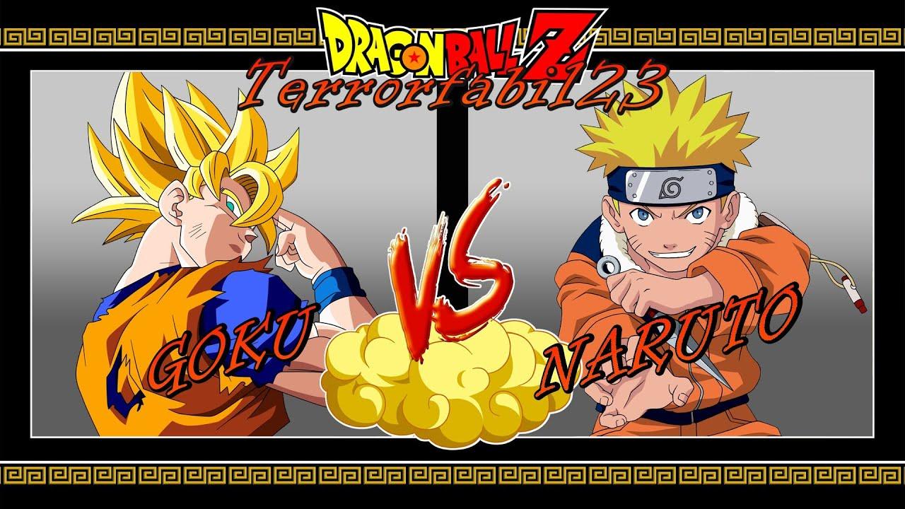 Must see Wallpaper Naruto Dbz - maxresdefault  Photograph_829013.jpg
