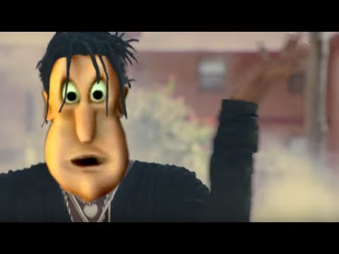 Bad and Boujee ft Lil Globglogabgalab