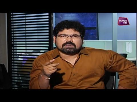 जानिए कैसी है अजय देवगन की फिल्म रेड?   Mumbai Tak thumbnail