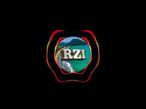 """(Tenanglah Sayang)""""Rzi Musik"""