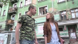 ШЕРИДАН - СОЛНЦЕ. Песни к фильму Полет (OST), №2