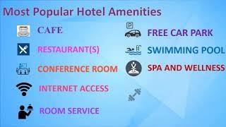 Cheap Hotels in Riyadh | Burj Rafal Hotel Kempinski Riyadh | syahy.com