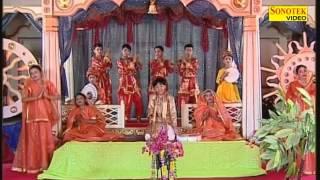 Mata Shero Wali   माता शेरो वाली   Mata Bhajan