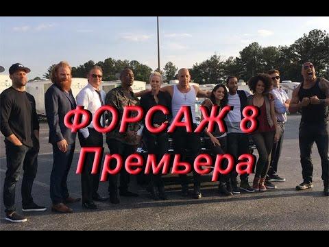 Хэнкок — КиноПоиск -
