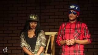 Feta Show -  Daniel VS Addisalem (Third Round )