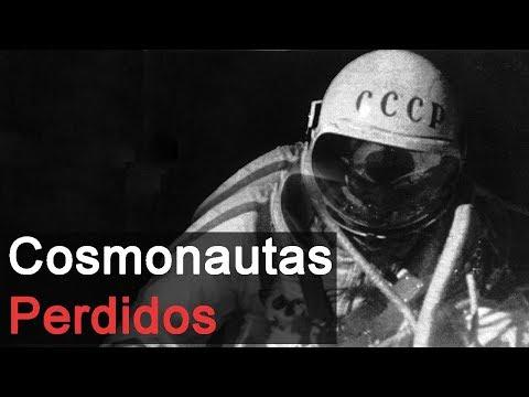 historias-de-cosmonautas-perdidos