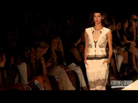 bcbgmaxazria-spring/summer-2013---videofashion