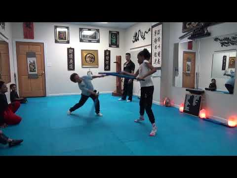 freddie's-modern-kung-fu-stick-fighting-sparring