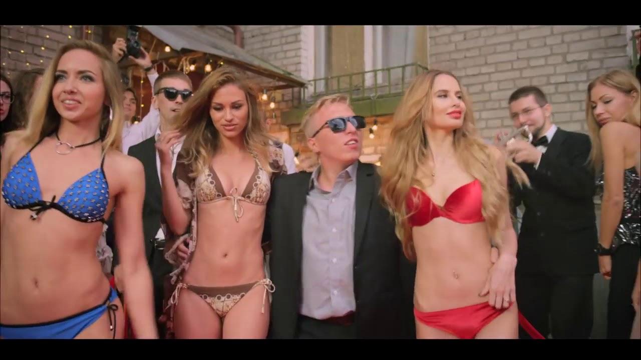 Реклама казино 777 музыка промокод на онлайн казино вулкан