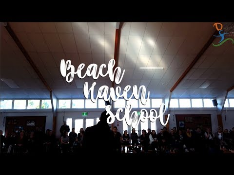 Beach Haven School | Dances for School