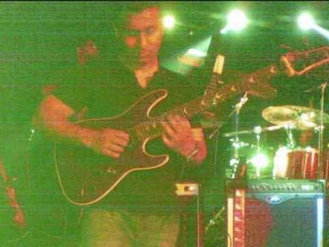 Soft Rock Guitar from Dubai